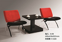 A-08- Coffee Tables