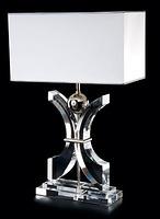 Tomas & Saez Table Lamps