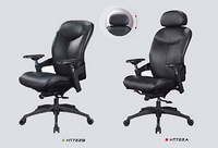 Hi-tech-Office Chairs