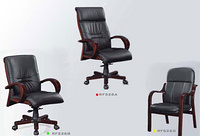 Rich & Famous Office Chairs