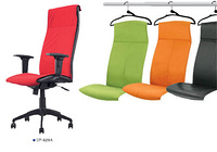 Synthesie Office Chairs