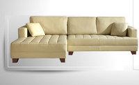 Zolano Sofa