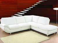 HC 5032A Living Room Sofas