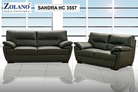 Hc 3557 Living Room Sofas