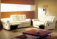 HC 3552 Living Room Sofas