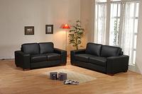 HC 1142 Living Room Sofas