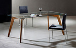 Crevan Dining Table