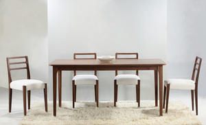 Emi Dining Table