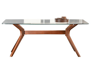 Kyle Dining Table
