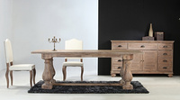 Lamier Dining Table