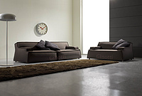 Fancy fabric sofa design sofa set Gps1051 living room furniture