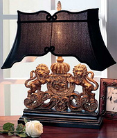 RT1101-1-table lamps