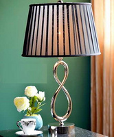 RT2826-1 Table Lamp