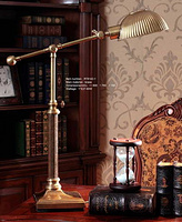 RT8142-1 Table lamp