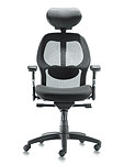 D00201-office chairs