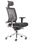 D00211-office chairs