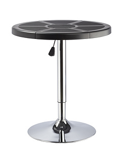 K-5061-2bar table,dining table,outdoor table