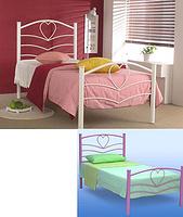 singl bed