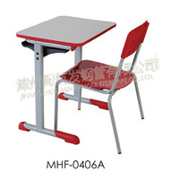 School Desk/Chair