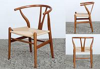 Y-Chair