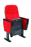 ZY-8001 auditorium chair