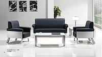 sofa AB- 2011-C