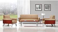 sofa AB- 2011-C-1