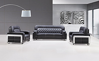 sofa BA- AD861