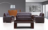 sofa BA- AD862