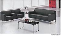 sofa BA- AD835