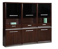 Filing cabinet storage cabinet