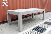 D-09024A_concrete-dining-table