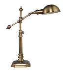 JT8012-1 table lamp