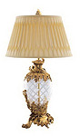 JT8090-1 table lamp