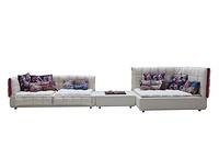 Mashup sofa MS1302
