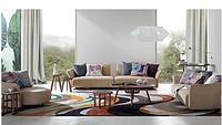 Modern furniture MS1305