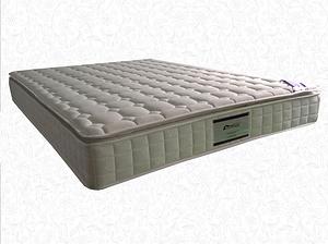 Hot-sale promotion mattress spring mattress exprot mattress