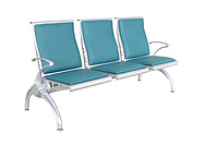 airport chair (YD-A103P)