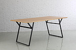 Piven Table