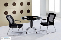 Meeting table PT-M001