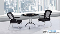 Meeting table PT-M002