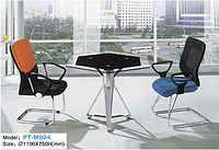 Meeting table PT-M004