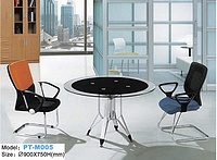 Meeting table PT-M005