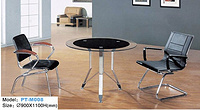 Meeting table PT-M008