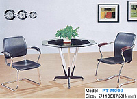 Meeting table PT-M009