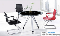 Meeting table PT-M011