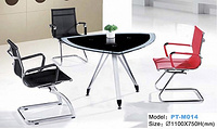 Meeting table PT-M014