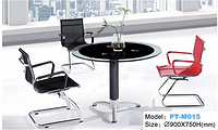 Meeting table PT-M015