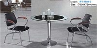 Meeting table PT-M016