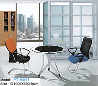 Meeting table PT-M017